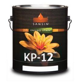KP-11