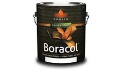Boracol
