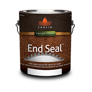 END SEAL