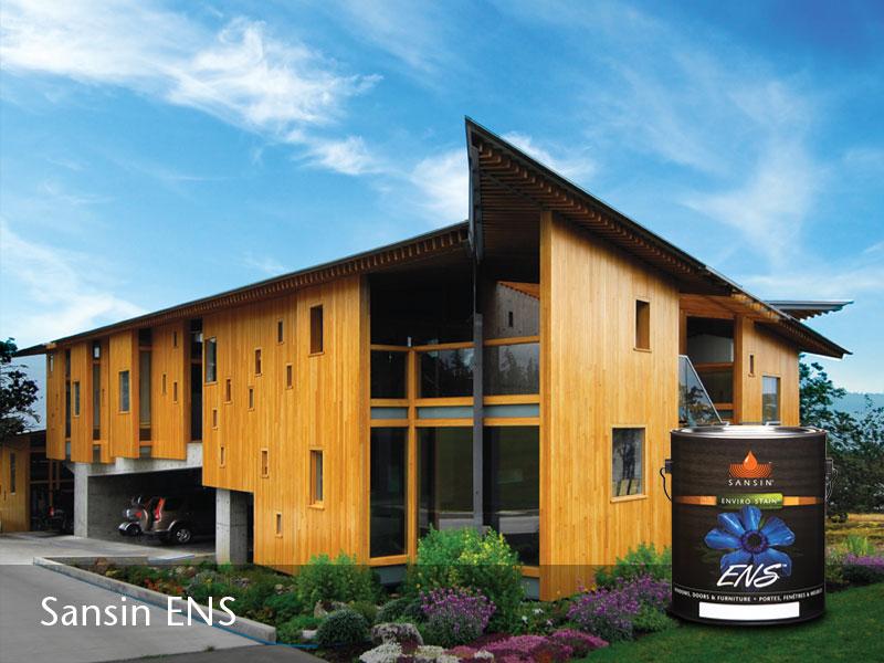 ENS | The Sansin Corporation