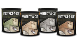 PROTECT-A-CUT