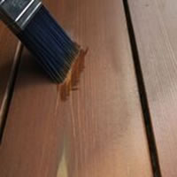 Corrective Action on Worn Spots