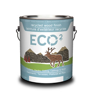 ECO2 can