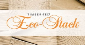 Timber-Tec Eco-Stack