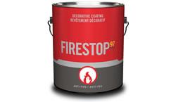 FireStop97