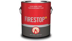FireStop99