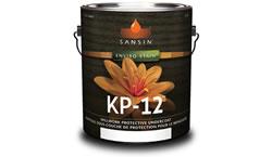 KP-12