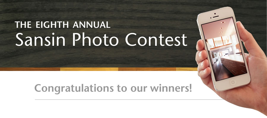 2015 Photo Contest Winners