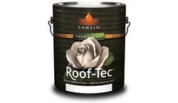 ROOF-TEC