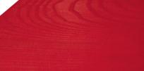 Muskoka Red