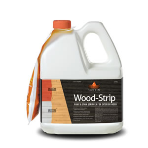 Hd80 deck stain remover where to buy